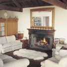 Bowron Quarto Sheepskin Rugs
