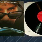 Risky Business Lp Jeff Beck Prince Vinyl Near Mint UK