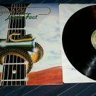 Little Feat Rare Lp 2 Originals Of 1975 Audiophile NM