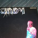 Andy Williams SQ Qaudraphonic Andy LP NM