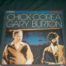 Chick Corea Gary Burton SEALED Live In Tokyo LD Digital