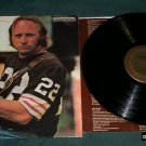 Stephen Stills Rare Lp SQ Quadraphonic Stills NM