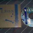 Brian Wilson Rare Limited CD Sire S/T CD Pro-CD-3176