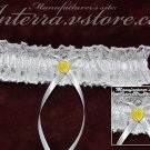 Wedding bridal garter Model No: AB-516
