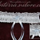 Wedding bridal garter Model No: AE-315
