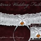 Wedding bridal garter Model No: AH-413
