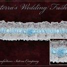 Wedding bridal garter Model No: AM-114