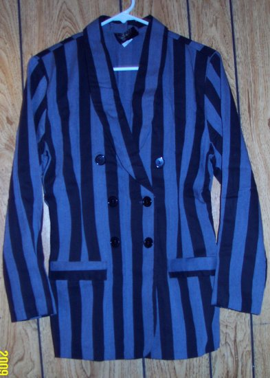 JACKET AND SKIRT SUIT SIZE 7