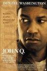John Q DVD