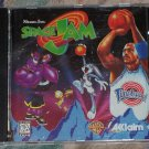 SPACE JAM PC GAMES