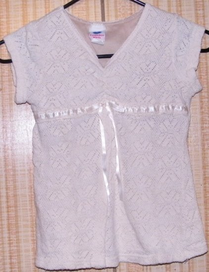 2 PC PANTS OUTFIT SIZE 10/12