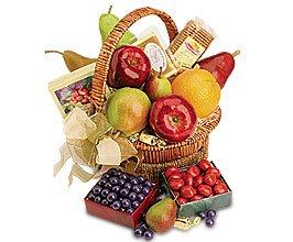 Fruitful Affair
