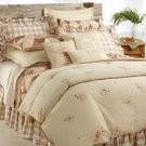 Ralph Lauren Prairie Plains Full/Queen Duvet Cover NEW