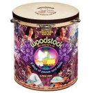 40th Anniversary Woodstock 4 DVD Set Director Cut RARE