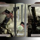 Fallout 3 fall out new vegas game SKIN #1 for Xbox 360