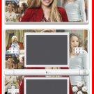 Hannah Montana Miley Cyrus Skin #9 Nintendo DS LiTe
