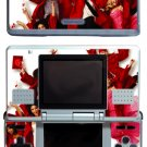 High School Musical music game SKIN 1 for Nintendo DS