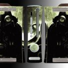Fallout 3 fall out vault tec game SKIN #2 for Xbox 360