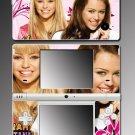 Hannah Montana Miley Cyrus game Skin #12 Nintendo DSi