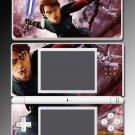 Star Wars Clone Anakin Jedi SKIN 7 for Nintendo DS Lite