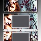 Twilight Edward Cullen Robert Pattinson SKIN Nintendo DS Lite