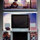 Wall-E movie game SKIN COVER MOD 1 Nintendo DS NEW