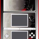 Star Wars Darth Vader Jedi game SKIN 3 Nintendo DS Lite