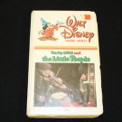 DISNEY'S: Darby O'Gill and the Little People