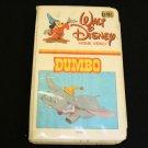 DISNEY'S: Dumbo