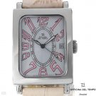 OFFICINA DEL TEMPO Made In Italy Gorgeous Ladies Watch