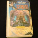DISNEY'S:Stories And Fables Volume 4