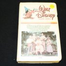 DISNEY'S: Swiss Family Robinson