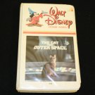 DISNEY'S: The Cat From Outer Space