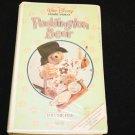 DISNEY'S: Paddington Bear Volume 5