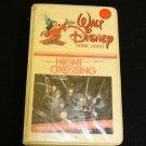 DISNEY'S: Night Crossing