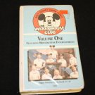 DISNEY'S: Mickey Mouse Club Volume 1