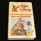 DISNEY'S: Son of Flubber