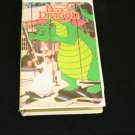 DISNEY'S: Pete's Dragon