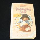 DISNEY'S: Paddington Bear Volume 1