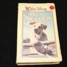 DISNEY'S: Old Yeller