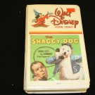 DISNEY'S: The Shaggy Dog