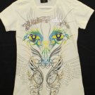 CHRISTIAN AUDIGIER GORGEOUS WOMEN'S T-SHIRT