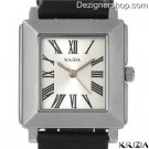 KRIZIA ITALY Really Nice Square Ladies Watch