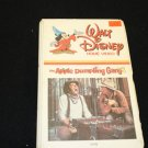 DISNEY'S: Apple Dumpling Gang