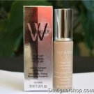 LISE WATIER TEINT LIFT ANTI-RIDES 20SPF FOUNDATION