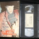 SEX PISTOLS: KILL THE HIPPIES: RARE TAPE