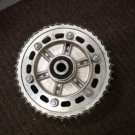 02 HONDA CBR 600 F4i REAR SPROCKET