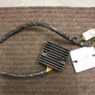 2002 HONDA CBR 600 F4 / F4i RECTIFIER VOLTAGE REGULATOR