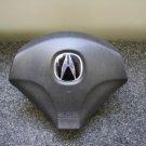 2006 ACURA RSX TYPE S SRS STEERING WHEEL AIR BAG