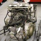 02 HONDA CBR 600 F4i MOTOR ENGINE ONLY 10,000 MILES